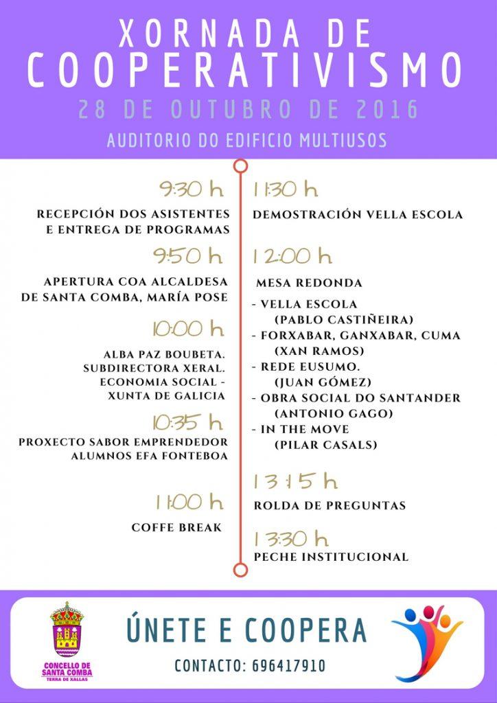 2016-10-28-cooperativismo