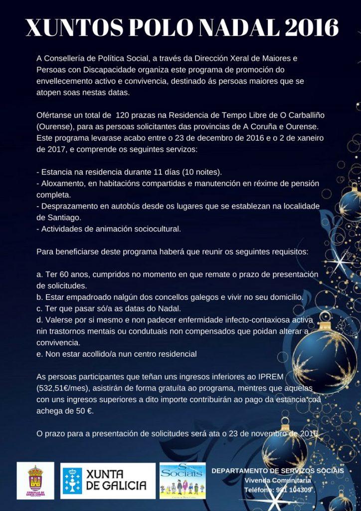 2016-10-31-xuntos-polo-nadal-2016