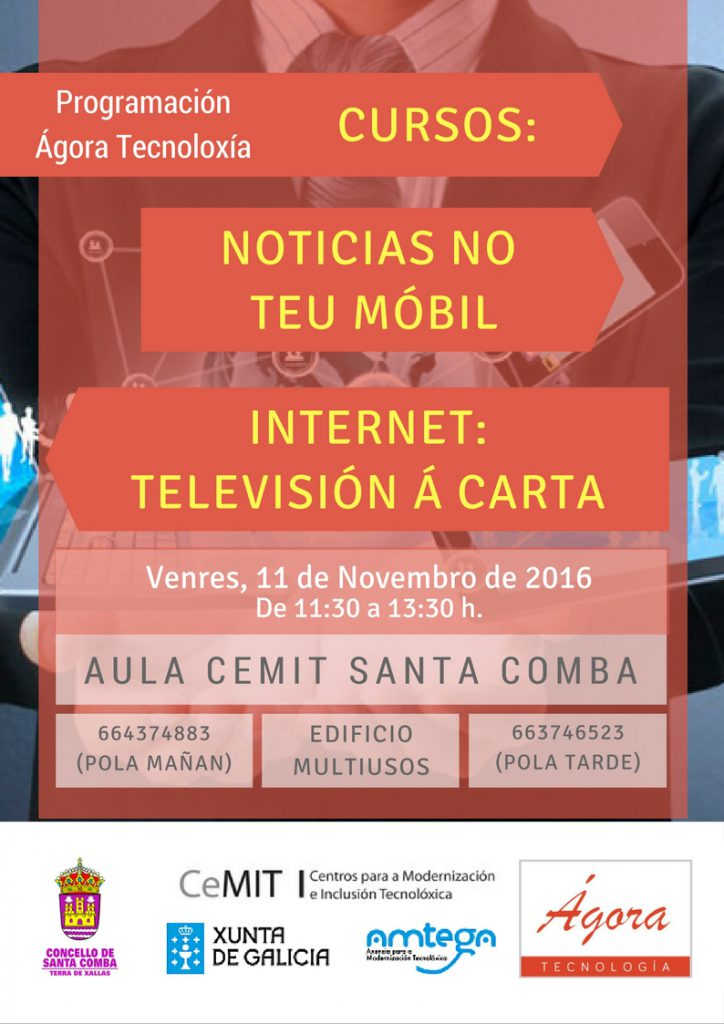 2016-11-11-cemit-cursos-agora