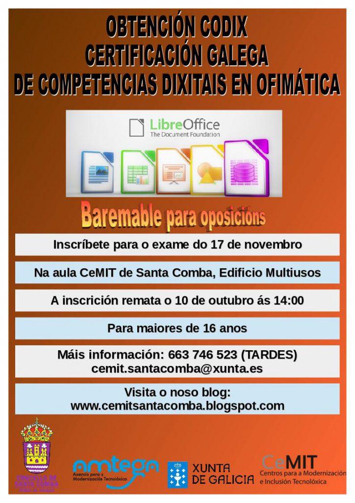 2016-11-17-codix-2016
