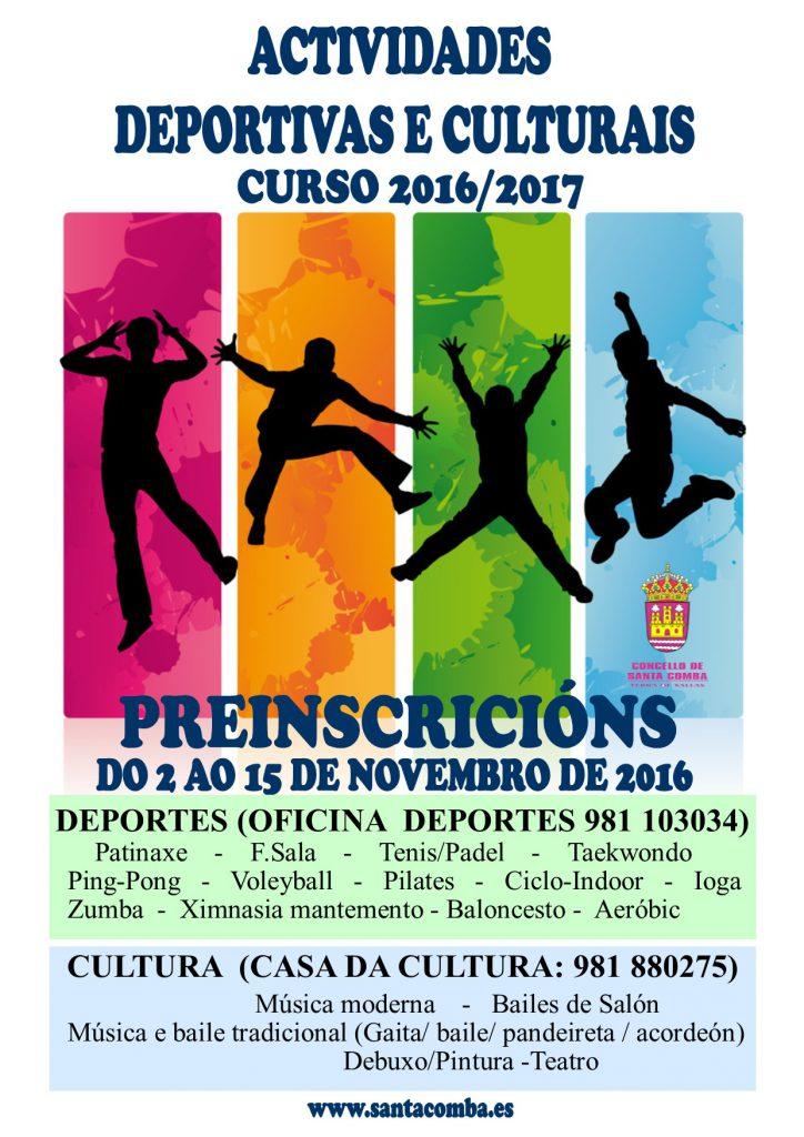 2016-11-02-cartel-preinscricions
