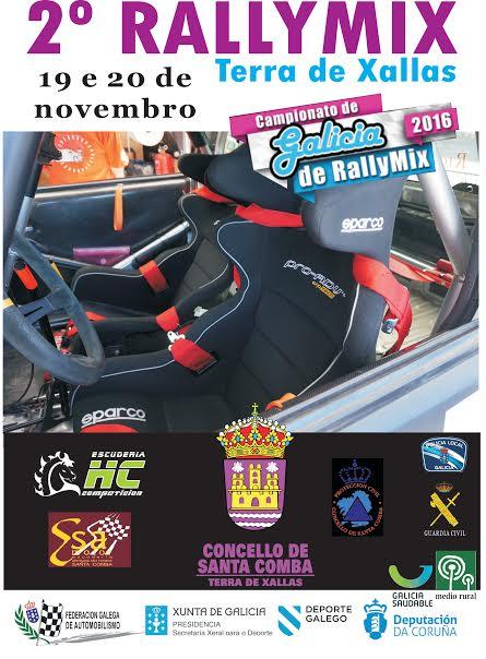 2016-11-08-2o-rallymix