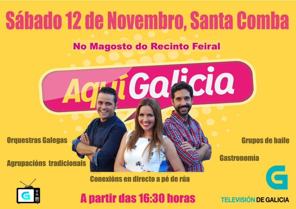 2016-11-09-cartel-tvg-promocional-santa-comba-magosto