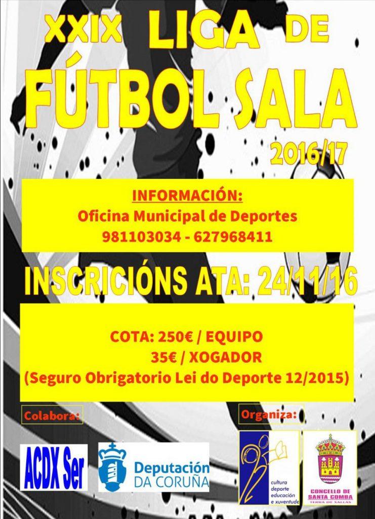 2016-11-15-futbol-sala