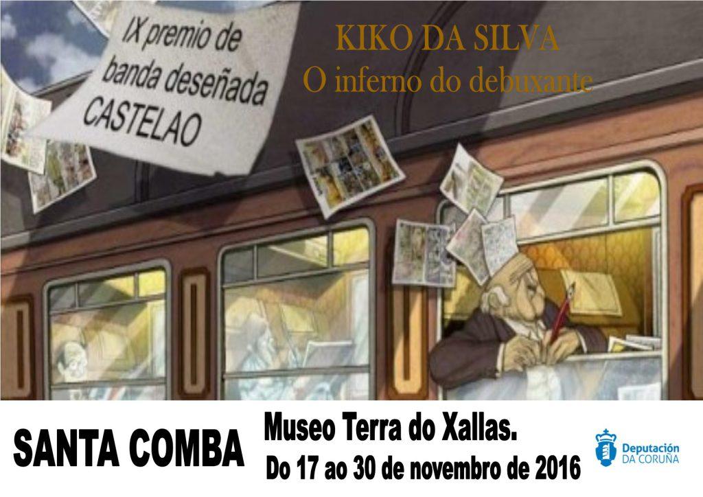 2016-11-17-cartel-exposicion-comics-2016