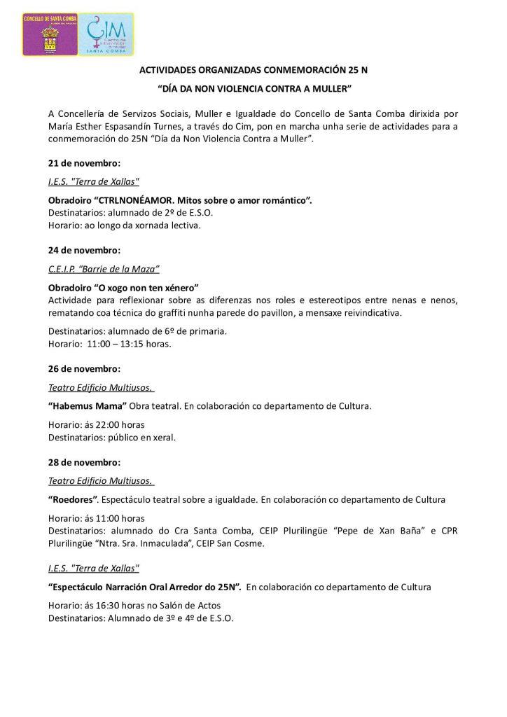 2016-11-21-actividades-25n