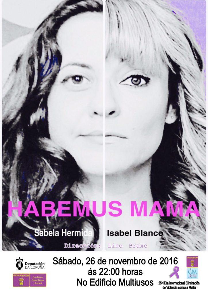 2016-11-23-cartel-habemus-mamapub