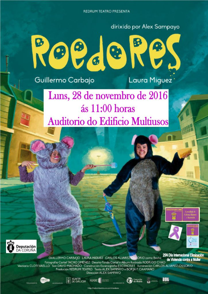 2016-11-25-cartel-roedores-pub