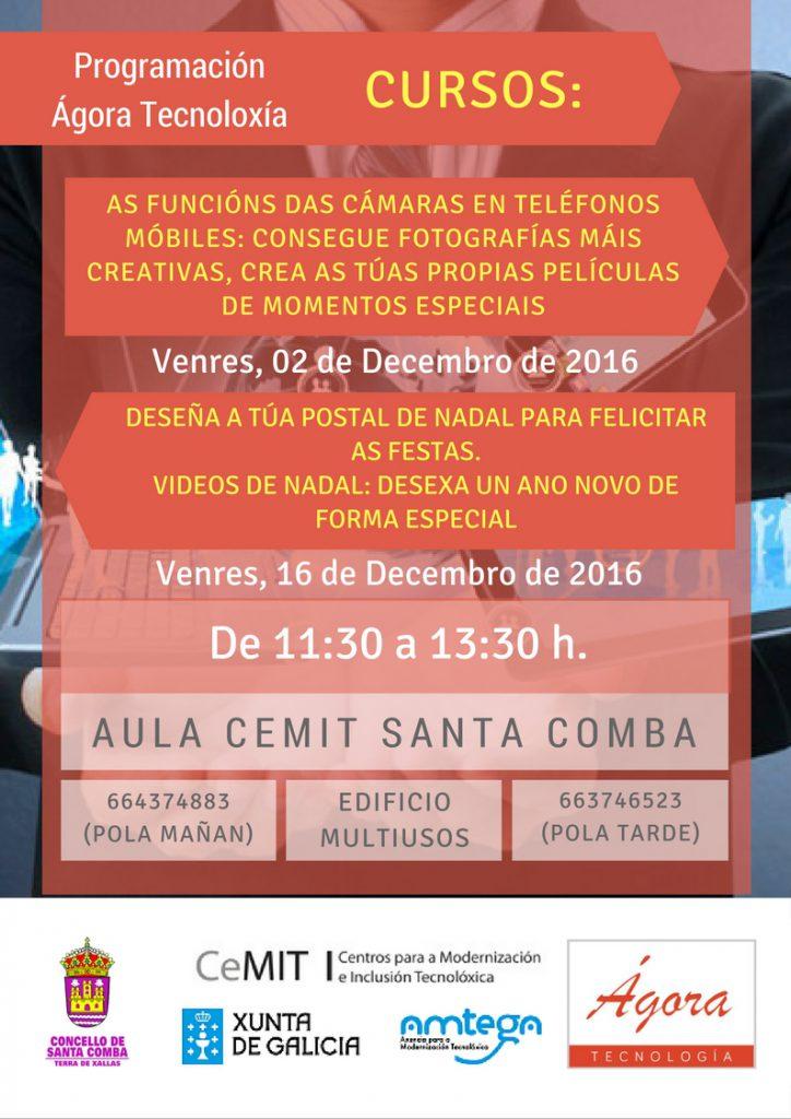 2016-12-02-cemit-cursos-agora-decembro