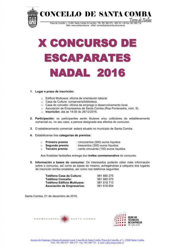 2016-12-02-1-1-cartel-concurso-escaparates-page1
