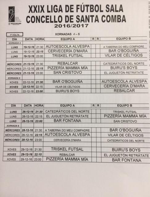 2016-12-02-liga-futbol-sala-2