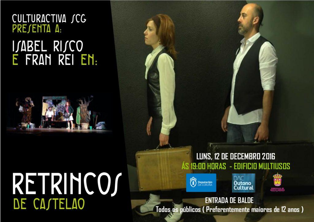 2016-12-07-cartel-retrincos-castelao-2016