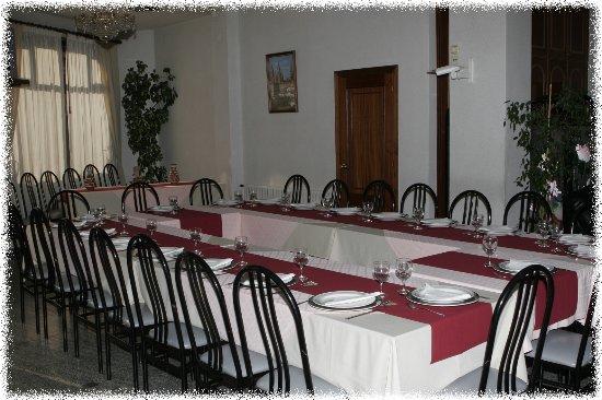 Hotel Xallas 2