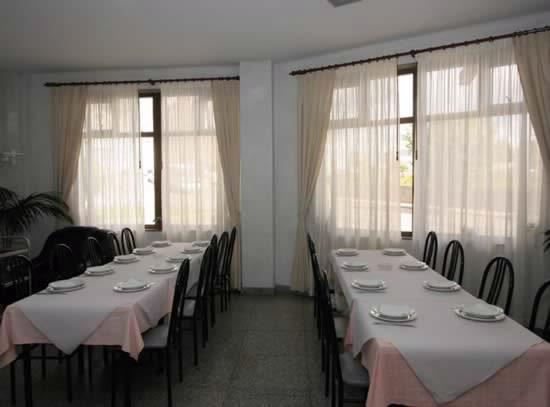 Hotel Xallas 3