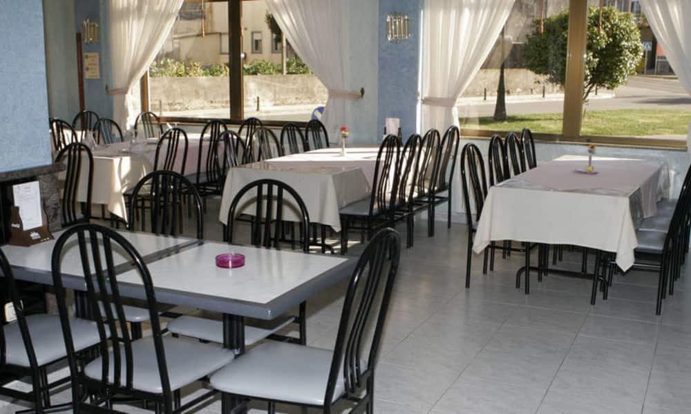TUR - HOTEL XALLAS 8