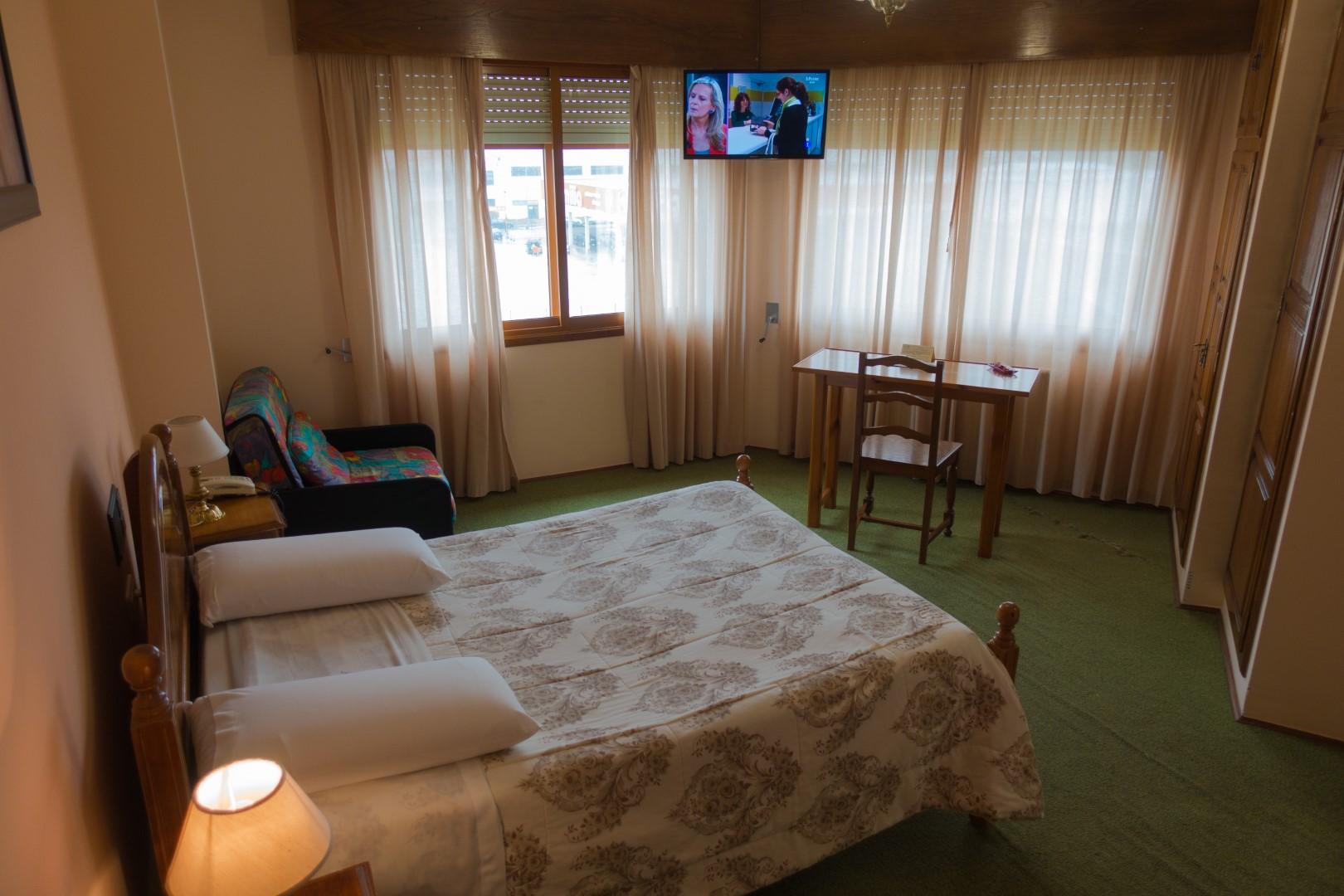 hotel xallas (26) (Grande)