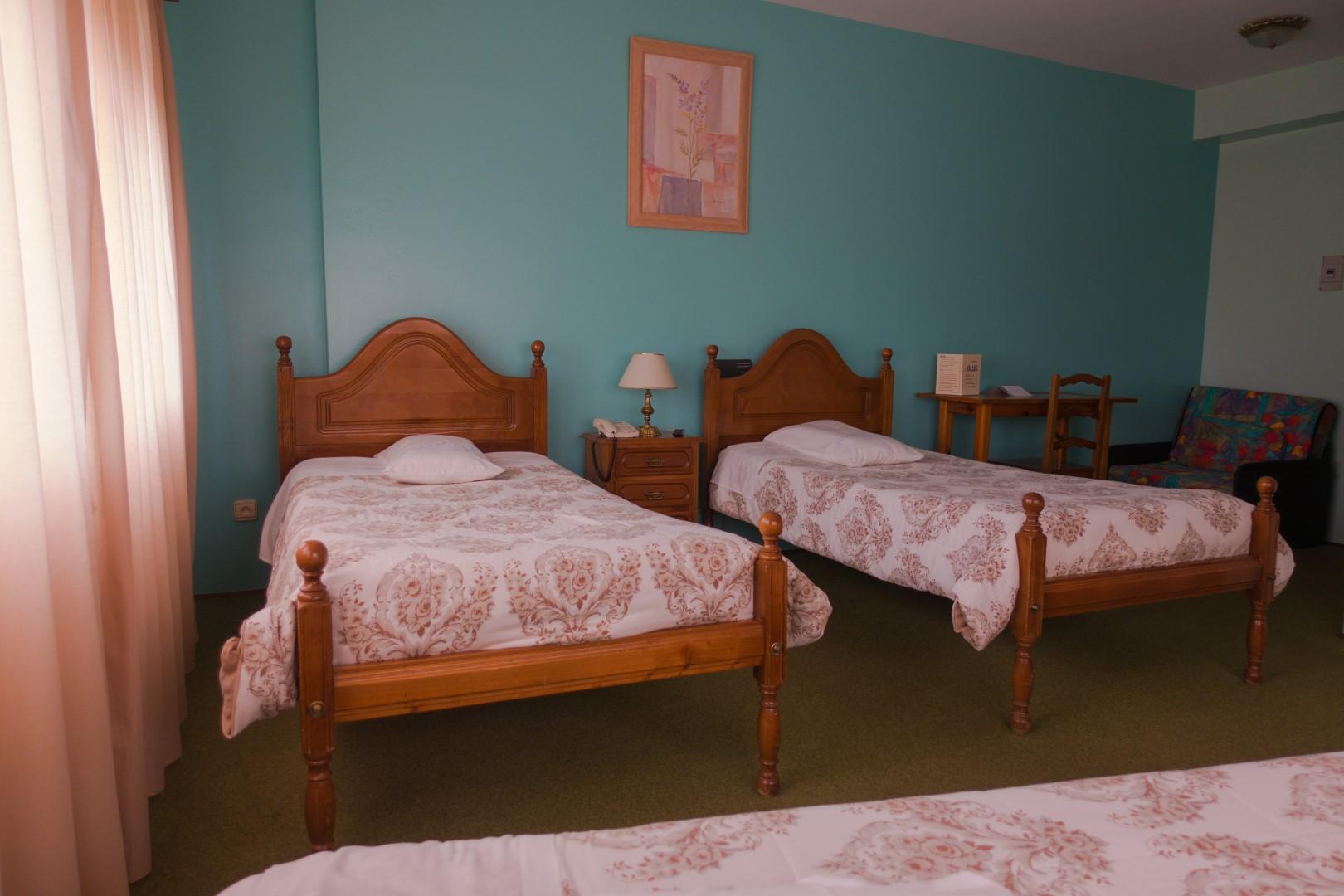 hotel xallas (3) (Grande)