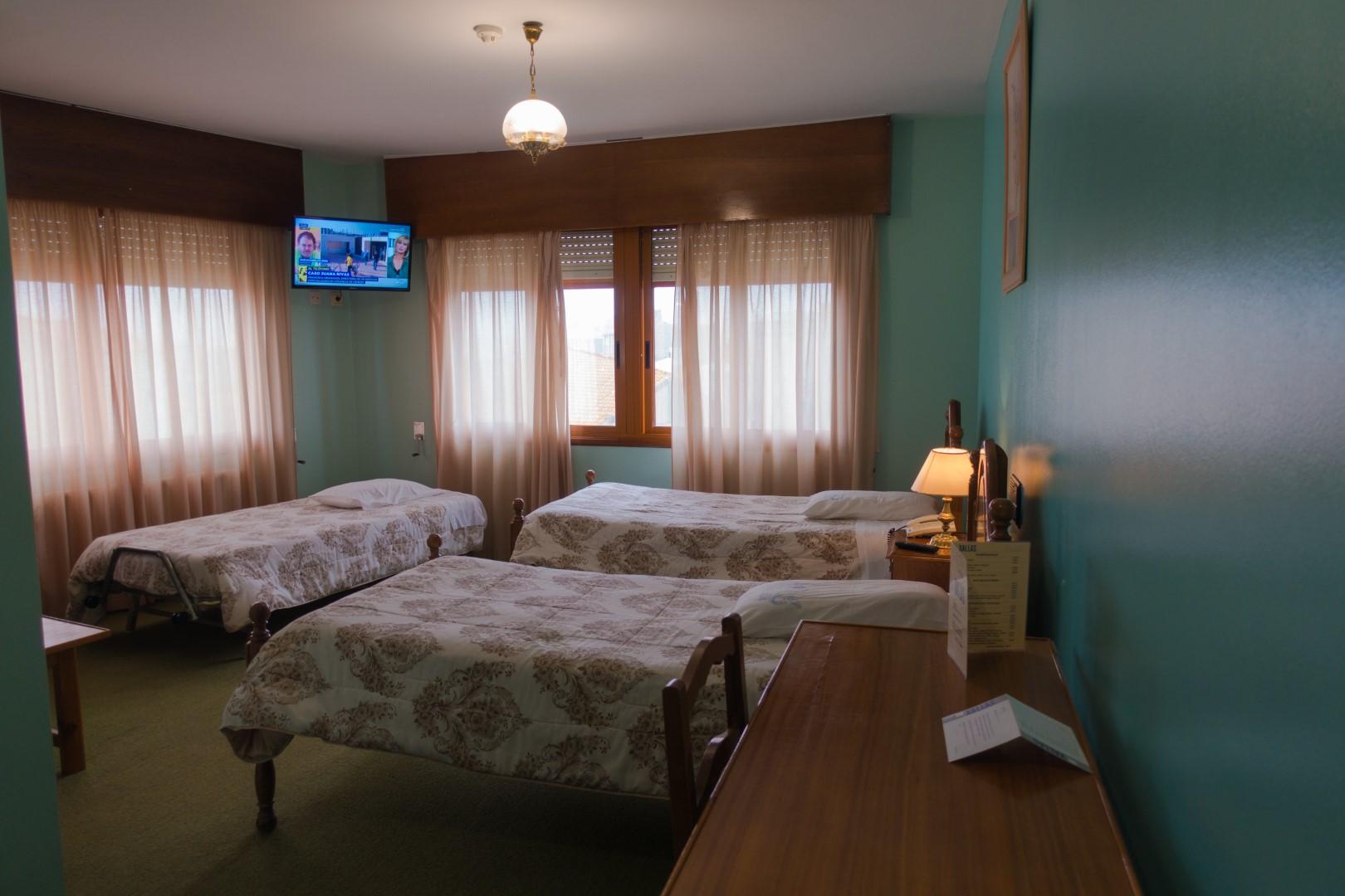 hotel xallas (6) (Grande)