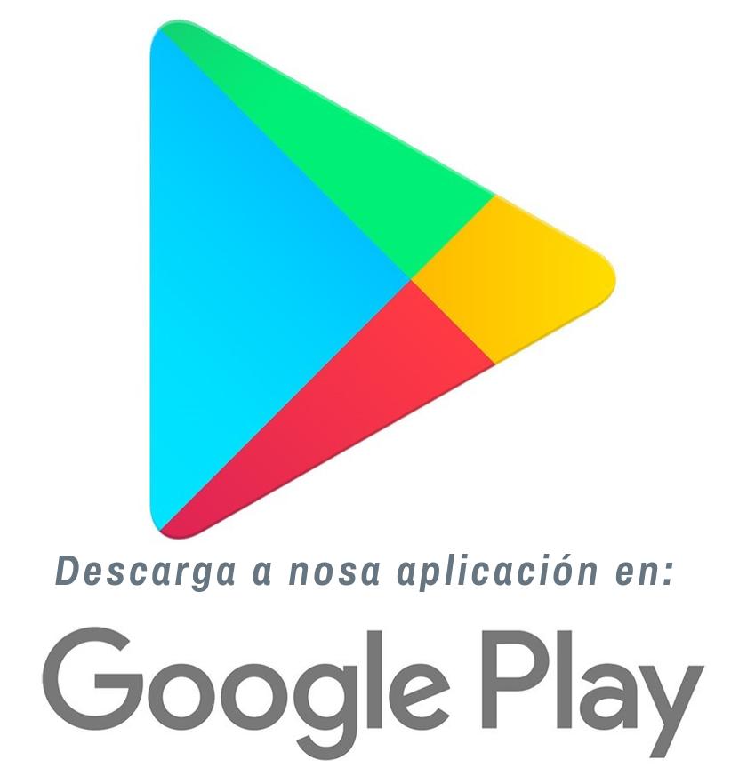 Aplicacion Mobil