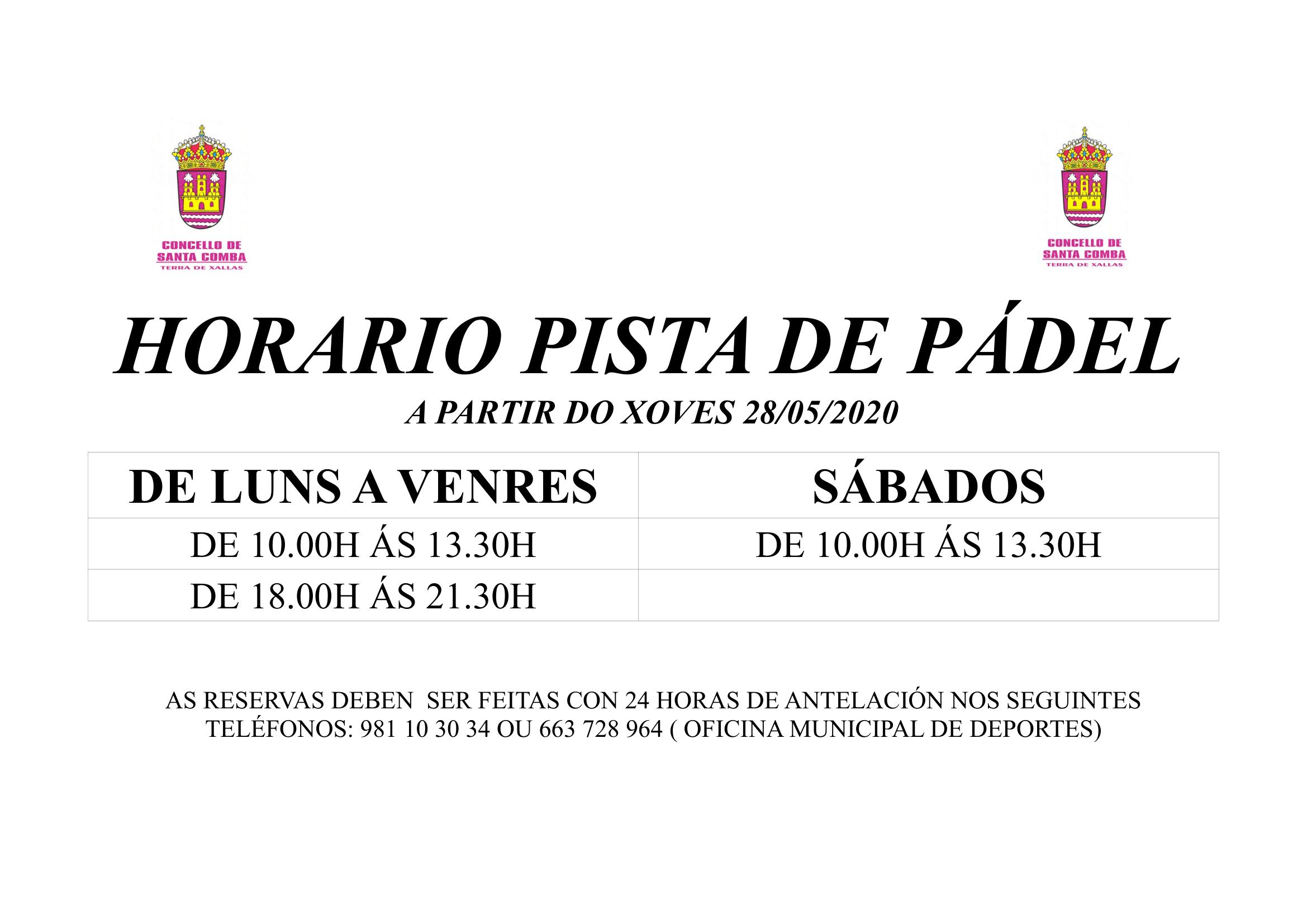 2020-05-27-Horario-Padel