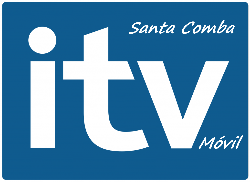logo-itv-1024x746 movil